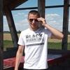 Алексей, 26, г.Буда-Кошелёво