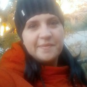 светлана, 27, г.Боготол