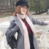 София, 22, г.Ростов-на-Дону
