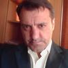 Alexandr, 50, г.Усинск