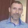 Антон, 41, г.Омск