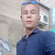 Александр 26 Уссурийск