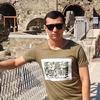 Jamal, 33, г.Ташкент