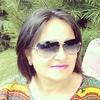 Мира, 38, г.Самара