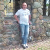 Serj, 44, г.Ногинск