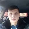 Дмитрий, 34, г.Ангарск