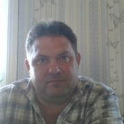Алексей 44 года (Рак) Жирновск
