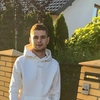 Артем, 24, г.Варшава