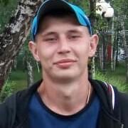 Евгений 26 Якутск