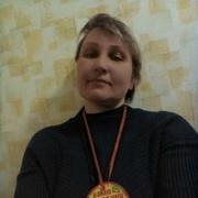 Татьяна 50 Кавалерово