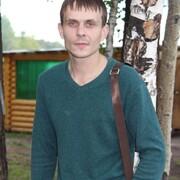 Денис, 29, г.Братск