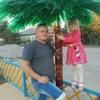 Сергей, 36, г.Знаменка