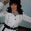 Настюша, 24, г.Кинель-Черкасы