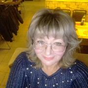 Ирина, 20, г.Рубежное