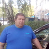 Александр Чалых, 49, г.Сенгилей