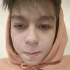 Кирилл, 18, г.Омск