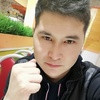 Дастан, 25, г.Бишкек