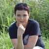 Елена, 56, г.Тульский