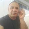 Qafur, 46, г.Баку
