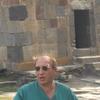 levani, 43, г.Сагареджо