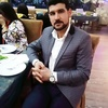 Orxan Bakuvi, 31, г.Баку