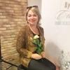 Валентина, 48, г.Киев