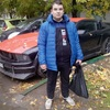 Александр, 24, г.Урюпинск