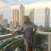 Вера, 54, г.Майами