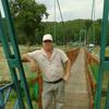 геннадий, 55, г.Димитровград