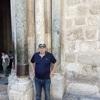 Gocha, 54, г.Петах Тиква