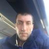 Sanchenelo, 37, г.Раменское