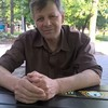 ВАЛЕРИЙ ГИЛАН, 55, г.Порт-Жантиль