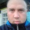 Алексей, 31, г.Жигалово
