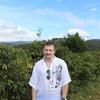 Dmitriy Petrovich, 51, Sovetskiy