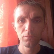 АНАТОЛИЙ, 30, г.Рыбинск
