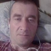 Евгений 43 Волгоград