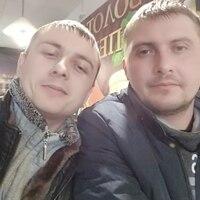 Анатолий, 27 лет, Телец, Шебекино