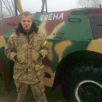Дмитрий, 24 года, Козерог, Киев