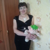 Galina, 52, г.Абатский