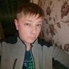 Pavel, 35, Bodaybo