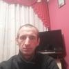 Вася, 33, г.Мостиска