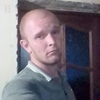 Дмитрий, 30, г.Торжок
