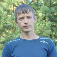 Евгений, 38 лет, Овен, Кострома