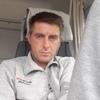 vladimir, 43, Domodedovo