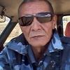 серик, 59, г.Талдыкорган