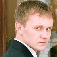 Андрей, 40 лет, Близнецы, Нижний Новгород
