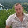 Сергей, 41, г.Первомайск