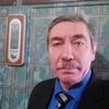 Андрей, 61, г.Кировск