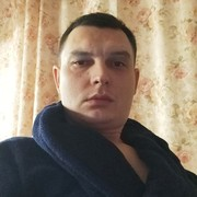 Наиль, 32, г.Уфа