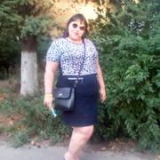 Татьяна, 28, г.Новочеркасск